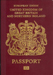 Home office approved B1 test British Passport